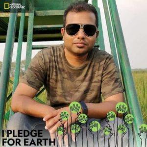 Ashutosh Chauhan