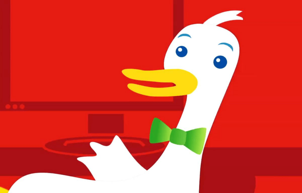 DuckDuckGo Study Reveals People Like to Use Google Alternatives
