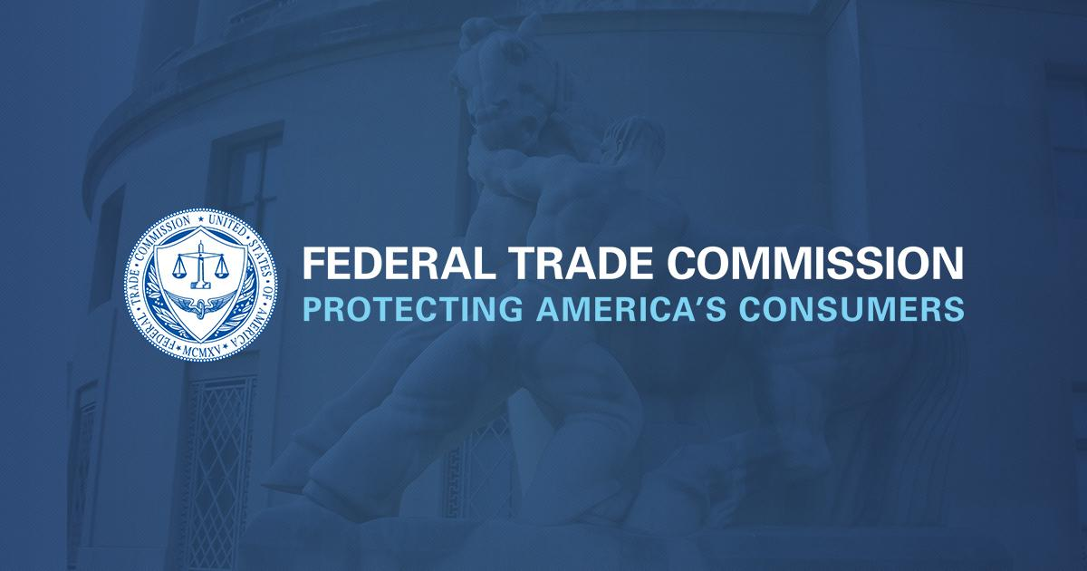 FTC to take Serious Actions against Fake Likes and Followers Sellers