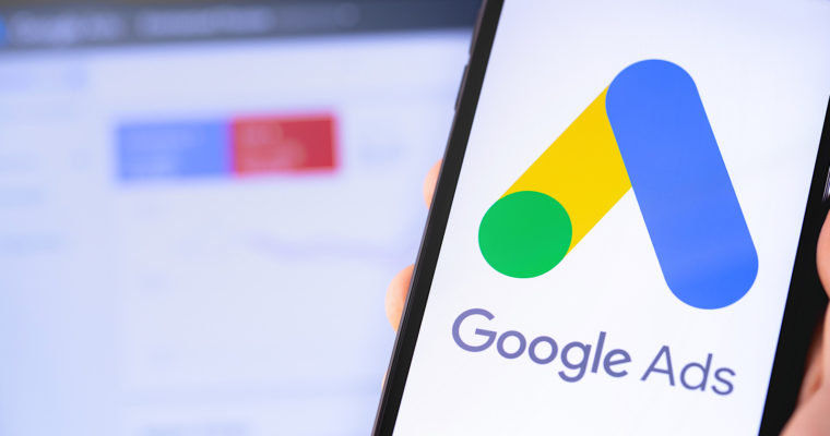 Google Ads Officially Introduces Lead Form Extensions