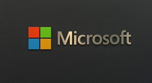 Microsoft Advertising to Redesign Its Interface