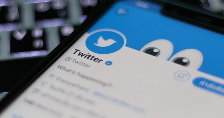 Twitter Starts to Show More Ads to Some Users