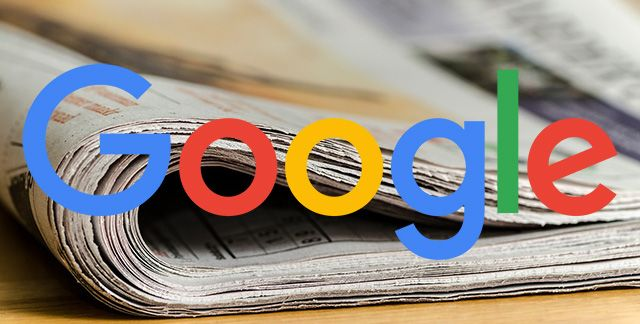 Google Launches New Publisher Center to Help News Publishers 2