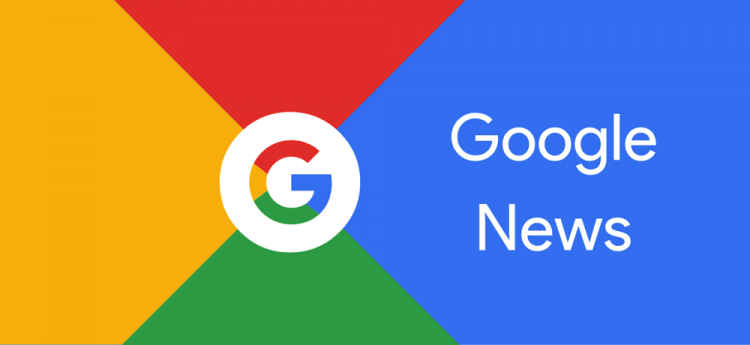 Buy Google News Sites