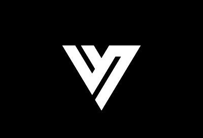 Vulvox