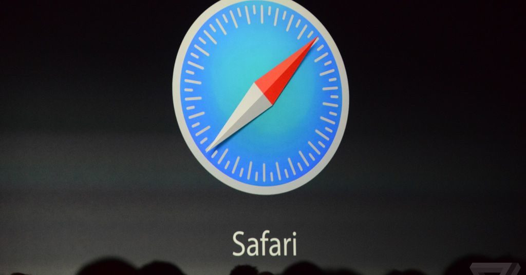 Safari Introduces 3rd Party Cookie Blocking