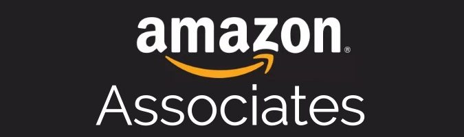 Done For You Amazon Affiliate Websites