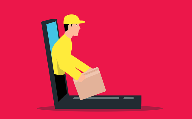 Dropshipping Websites For Sale