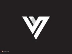 Vulvox Staff